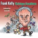 FRANK KELLY CHRISTMAS COUNTDOWN (CD).