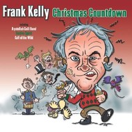 FRANK KELLY CHRISTMAS COUNTDOWN (CD).