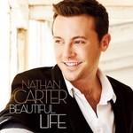 NATHAN CARTER - BEAUTIFUL LIFE (CD)...