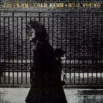 Reprise Records,  NEIL YOUNG - AFTER THE GOLD RUSH (CD)