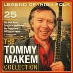 TOMMY MAKEM - THE TOMMY MAKEM COLLECTION (CD)...