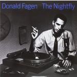 DONALD FAGEN - THE NIGHTFLY LP