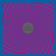 THE BLACK KEYS - TURN BLUE LP