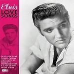 ELVIS PRESLEY - LOVE SONGS (2LP SET )...