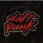 DAFT PUNK - HOMEWORK (Vinyl LP).