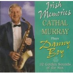 CATHAL MURRAY - IRISH MEMORIES (CD).. )