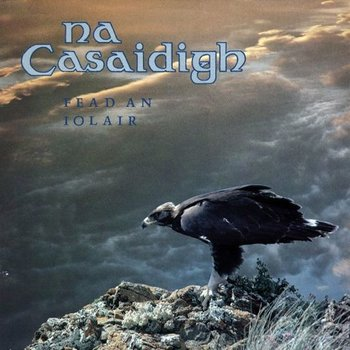 NA CASAIDIGH - FEAD AN IOLAIR (CD)