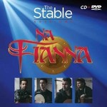 NA FIANNA - THE STABLE SESSIONS  (CD+DVD)...