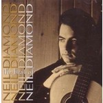 NEIL DIAMOND - THE BEST OF NEIL DIAMOND (CD)...