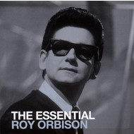 Sony Music,  ROY ORBISON - THE ESSENTIAL ROY ORBISON (CD).  )