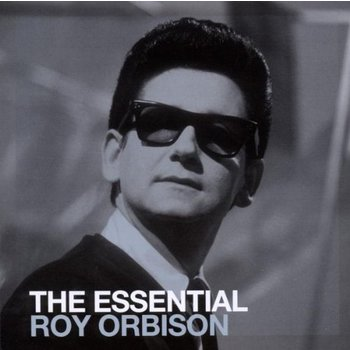 Sony Music,  ROY ORBISON - THE ESSENTIAL ROY ORBISON (2 CD SET)