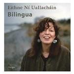 EITHNE NI UALLACHAIN - BILINGUA (CD)...
