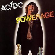 AC DC - POWERAGE (CD).