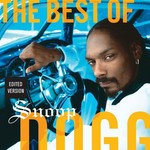 SNOOP DOGG - THE BEST OF SNOOP DOGG (CD).