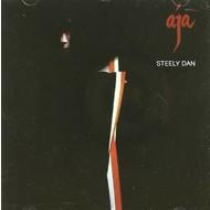 STEELY DAN - AJA (CD).