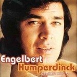 ENGELBERT HUMPERDINCK - GREATEST HITS (CD).