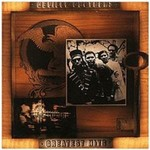 THE NEVILLE BROTHERS - GREATEST HITS (CD)...