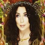 CHER - GOLD (2CD'S)...