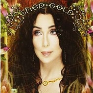 CHER - GOLD (2CD'S)