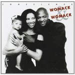 WOMACK AND WOMACK - CONSCIENCE