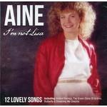 AINE - I'M NOT LISA (CD).