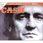 JOHNNY CASH - JOHNNY CASH 3CD SET