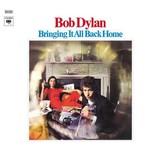 BOB DYLAN - BRINGING IT ALL BACK HOME (CD).  )