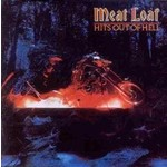 MEAT LOAF - HITS OUT OF HELL (CD).  )