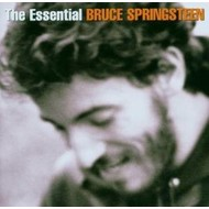 BRUCE SPRINGSTEEN - THE ESSENTIAL  (3 CD'S)...