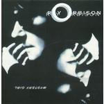 ROY ORBISON - MYSTERY GIRL (CD)...
