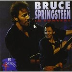 BRUCE SPRINGSTEEN - IN CONCERT / MTV UNPLUGGED (CD)...