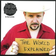 BIG BOY BLOATER & THE LIMITS - THE WORLD EXPLAINED