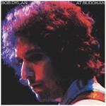 BOB DYLAN - BOB DYLAN AT BUDOKAN (CD)
