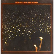 BOB DYLAN / THE BAND - BEFORE THE FLOOD (2 CD SET)
