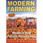 MODERN FARMING - PART FOUR