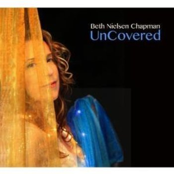 Proper Music,  BETH NIELSEN CHAPMAN - UNCOVERED