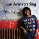 JOAN ARMATRADING - STARLIGHT (CD).