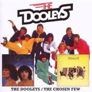 THE DOOLEYS - THE DOOLEYS / THE CHOSEN FEW