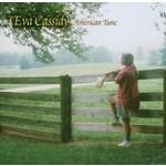 EVA CASSIDY - AMERICAN TUNE (CD)...