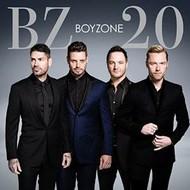 BOYZONE - BZ 20
