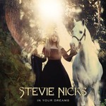 STEVIE NICKS - IN YOUR DREAMS (CD).