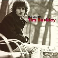 TIM BUCKLEY - THE BEST OF