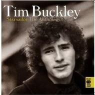 TIM BUCKLEY - STARSAILOR THE ANTHOLOGY  (2CD'S)