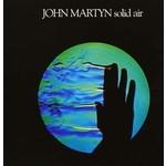 JOHN MARTYN - SOLID AIR (CD).