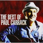 PAUL CARRACK - THE BEST OF PAUL CARRACK (CD).
