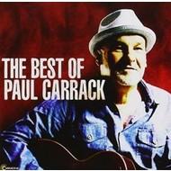 Carrack-UK,  PAUL CARRACK - THE BEST OF