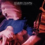 HARRY CHAPIN - GREATEST STORIES LIVE (CD).
