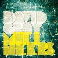 DAVID GRAY - MUTINEERS DELUXE EDITION (CD).