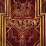 THE GREAT GATSBY - SOUNDTRACK