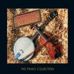 VINTAGE BLUEGRASS MASTERS - VARIOUS ARTISTS (CD)...